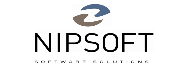 NIPSOFT SOFTWARE SOLUTIONS